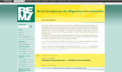 revue-europeenne-des-migrations-internationales